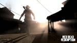 [X360/XB1] Red Dead Redemption - $14.95 @ Xbox.com (Xbox Live Gold Req)