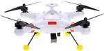 IDEAFLY Poseidon-480 Brushless 5.8g 700TVL FPV GPS Drone US $729 Delivered (~AU $948) @ Rcmoment