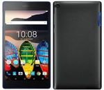 "Lenovo Tab 3 7"" 8GB/16GB Refurbished $55.20/ $63.20 Delivered at GraysOnline eBay"