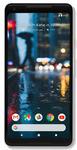 "Google Pixel 2 XL (6.0"", 64GB, 12.2MP) $1055.2 Black | White - AU Stock Delivered @ Allphones eBay"