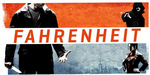 [Android/Steam] Fahrenheit: Indigo Prophecy AUD $2.89 (Was AUD $13.94) @ Google Play Store | USD $1.99 @ Steam
