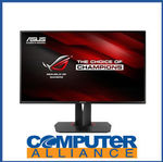"ASUS ROG Swift PG279Q 27"" G-Sync Monitor $809.10 + $15 Post at Computer Alliance eBay"