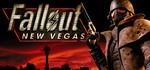 [PC] Fallout New Vegas US $3.28 (~AU $4.42) | Doom US $9.97 (~AU $13.44) @ Steam