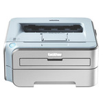 Brother HL-2142 Mono Laser Printer - only $64.77 at Officeworks (Storewide)!!! RRP $89 approx.