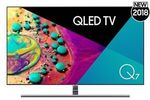 "Samsung Q7 75"" QLED $4749 Delivered / $4650 Pickup QLD (after Cashback from Samsung) @ Videopro eBay (Excludes WA/NT/TAS)"