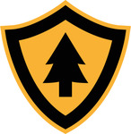 [Mac] Firewatch by Panic, $14.99 (50% off, was $29.99) @ Mac App Store