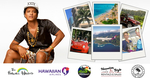 Win a Trip to the Bruno Mars: 24K Magic World Tour in Hawaii for 4 Worth $13,725 from The Hawaii Admirer/Hawaiian Airlines
