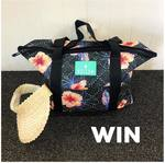Win a Summer Pack from Surf Factory Outlet on Instagram