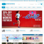 expired Click Frenzy Sale  Minimum 30% off Sitewide  Nike bba573ce8