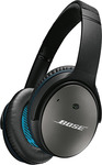 Bose Quiet Comfort 25 Noise Cancelling Headphones $249 + Free Shipping @ Premium Sound