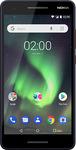 Telstra Nokia 2.1 + Free Google Home Mini $99 Delivered @ Telstra
