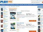 Portal 2 PS3 & XBOX AU Version Only $69.95 at PlayDisc.com.au