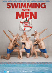 Win One of 20 Swimming with Men Movie Tickets from Female.com.au