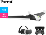 Parrot Disco FPV Drone w/ Skycontroller 2 - $462.57 + Delivery @ Catch eBay