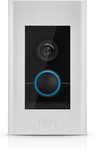 Ring Elite Video Doorbell $499 @ Bunnings