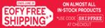 Free Shipping Sitewide (Exclusions Apply) e.g. nVidia Shield TV $199, Kogan 10000mAH 18W PD  $19, iSpy Board Game $5 @ Kogan