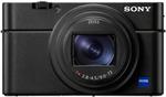 Sony DCS-RX100 VI (Latest) $1,180.80 + $14.85 Delivery @ Videopro eBay