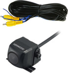 Kenwood CMOS-130 Reverse Camera with Cables - $44.85 (RRP $129) Free Shipping Aus Wide @ Strathfield Brookvale