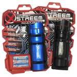 1/2 Price Xstreem Flashlight Focus $13 @ Woolworths