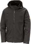 CAT Chinook Waterproof Jacket $139.95 (Was $179.95) in-Store or Online with $9.95 Shipping @ Allingtons