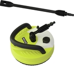 Ryobi Pressure Washer Extension Patio Cleaning Kit $20 (Was $39) @ Bunnings
