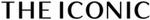 The ICONIC - 20% Cashback (Was 4%) @ ShopBack
