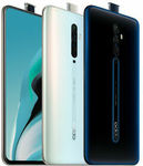 OPPO Reno 2Z (Dual Sim 4G/4G, 128GB/8GB, 48MP) - Black or White $536.40 + Delivery (Free with eBay Plus) @ Mobileciti eBay