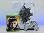 Win a Limited Edition Gears 5 Xbox One X Bundle from Windows Central