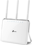 TP-Link Archer C9 Wireless Dual Band Router $99 (Pick Up) @ MSY