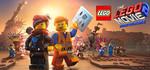 [PC] Steam - The LEGO Movie 2 Videogame - $11.23 AUD - Steam
