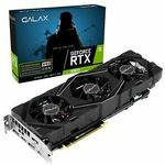 Galax NVIDIA GeForce RTX 2080 Ti SG $1449 Delivered @ PC Byte eBay