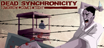 [PC] Steam - Dead Synchronicity: Tomorrow Comes Today (Rated 82% Positive on Steam) - $1.49 AUD - Steam