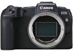 Canon EOS RP Body $1046.58 Collected or + Shipping ($946.58 with Canon Cashback) @ digiDIRECT