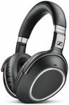 Sennheiser PXC 550 Bluetooth Wireless Over-Ear Headphones $269 + Delivery ($0 C&C) @ Harvey Norman