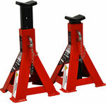 SCA Car Stands Pin 3000kg $39.99 @ Supercheap Auto