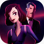[iOS] Agent A: A Puzzle in Disguise $0.99 @ Apple App Store