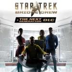[PS4] Star Trek Bridge Crew: The Next Generation Bundle $17.95 (Was $39.95) @ PSN Store