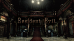 [Switch] Resident Evil 0, 1, 4, 5, 6, Revelations 1 & 2 -- All at Least 50% off -- Prices in Description @ Nintendo eShop