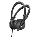 Sennheiser Headphones - HD 25 $239.95, HD 280 PRO $149.95 & Memory Mic $199.95 Delivered @ Sennheiser
