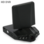 """Portable DVR with 2.5"""" TFT LCD Screen $29.99 Free Shipping - Drive Record and Share"""