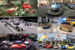 11 Car Museums You Can Visit from The Comfort of Your Own Home @ AutoIndustriya