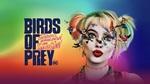Birds of Prey 4K Movie Rental $0.99 @ Apple TV