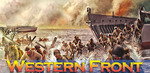 [Android] Free - Frontline: Western Front WW2 Strategy War Game (was $3.59) - Google Play Store