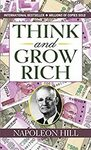 "[eBook] Free: ""Think and Grow Rich"" @ Amazon AU, US"