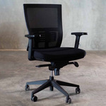 Cascade Mesh Chair - Ergonomic Office Chair $199 Free Metro Shipping @ Epic Office Furniture
