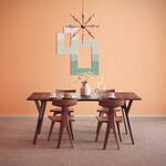 Nanoleaf Canvas Smarter Kit - 9 Light Squares $259 @ Bing Lee (Price Match $246.05 @ Officeworks)