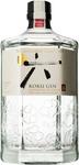 Roku Japanese Gin 700ml $48.95 @ Dan Murphy's (Online Offer)
