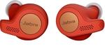 Jabra Elite Active 65t True Wireless Sports Earphones - Copper Red $179 Delivered @ Forefront via Catch