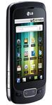 LG Optimus One P500 for $99.00 Virgin Mobile Prepaid