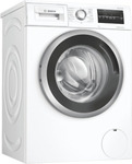 Bosch WAN24120AU 8kg Front Load Washer $664.05 C&C/+ Delivery @ The Good Guys eBay